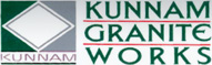 Kunnam Granite Works